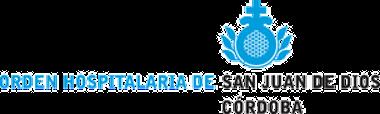 Logo SJD Córdoba