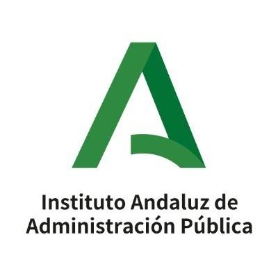 Logo peq IAAP